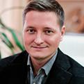 Евгений Ларинов
