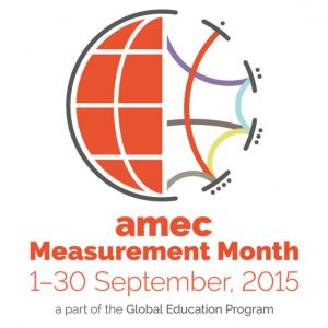 amec-Measurement-Month-2015