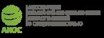 Логотип компании-клиента АКОС
