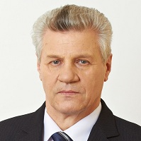 М. Гречишкин