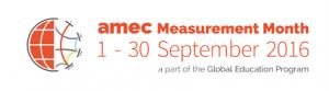Медиаизмерения в некоммерческих организациях общедоступный вебинар AMEC