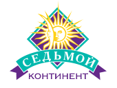 ОАО Седьмой Континент