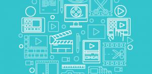 5 неочевидных фактов, которые полезно знать о видеорекламе