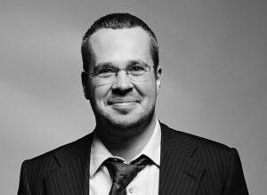 Маркетинг Wargaming возглавил бывший топ-менеджер Rambler & Co