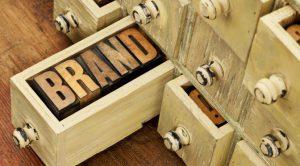 Все, что нужно знать при регистрации бренда, как товарного знака