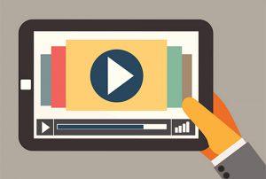 как россияне смотрят онлайн-видео