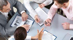 5 мифов о PR-стратегии