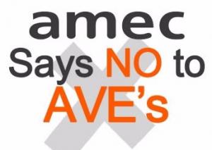 АМЕС запретит принимать на премии кейсы, содержащие устаревшие PR-метрики1