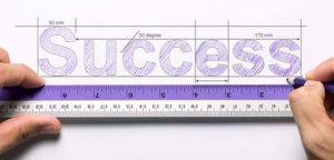 Насколько эффективно вы измеряете охват