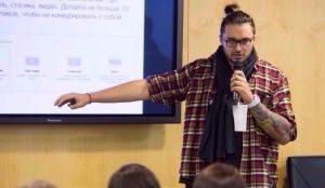 Семь лайфхаков по работе с блогерами и лидерами мнений в YouTube