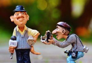 15 мифов PR-сотрудников о журналистах и редакторах
