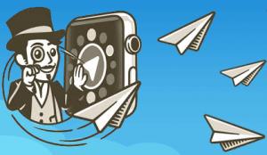 Всё, что мы сегодня знаем о российской аудитории Telegram. Инфографика