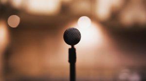 13 советов о том, как пиарщику написать отличную речь для выступления