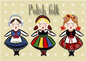 7 фактов о пиаре по-польски
