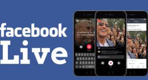 Facebook выложит сотни миллионов долларов