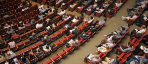 Как_Financial_Times_и_Gannett_зарабатывают_на_конференциях