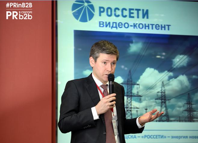 8_Дмитрий Бобков