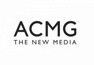 ACMG объединит свои издания в одном приложении