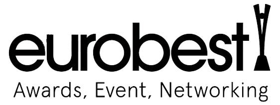 Eurobest support – AMEC partnership