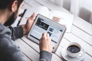 Исследование основные проблемы рынка SMM и Digital PR