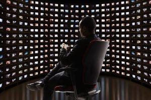 PR в B2B: как продвигать свою компанию в СМИ (и не умереть от скуки)