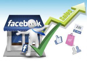 Статистика о фейсбук