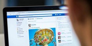 Фейсбук покажет пользователям больше местных новостей