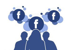 О новостной реформе фейсбук 2018