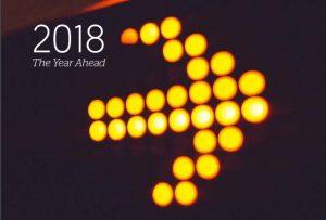 8 глобальных трендов маркетинга в 2018 году от Zenith