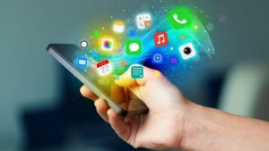 Google составил рейтинг самых удобных мобильных сайтов рунета