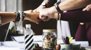 Как пиарщикам и маркетологам научиться работать на результат вместе