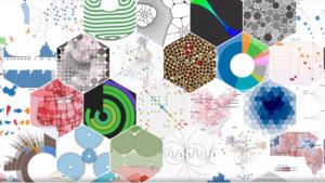9 видов инфографики для PR-целей