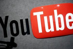Аудитория YouTube за 10 месяцев увеличилась на 300 млн