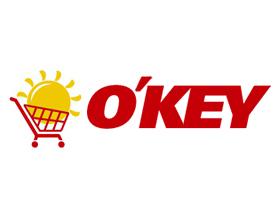 O'KEY