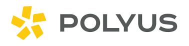 Polyus