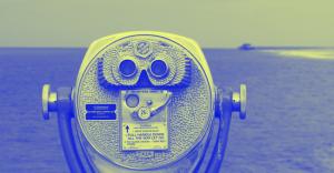 Почему мониторить соцсети — это важно, и как убедить в этом начальство