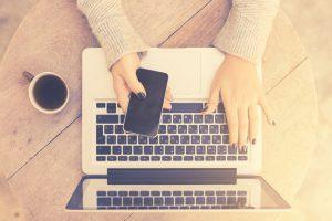 Потерянные звонки и рост мобильного трафика
