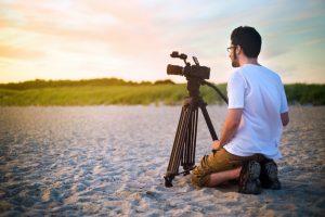 часовые видео Instagram «переманят» треть блогеров с YouTube