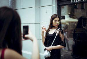 чего опасаются бренды при работе с блогерами
