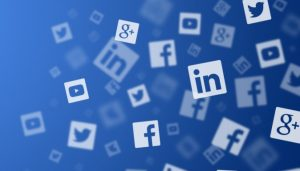Россия вошла в ТОП-10 стран по приросту аудитории соцсетей, но рекламные инвестиции отстают от мировых