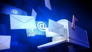 Email-рассылки признали каналом с наибольшей отдачей в digital-маркетинге