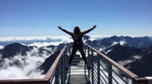 В чем счастье пиарщика 6 причин, по которым мы остаемся в профессии