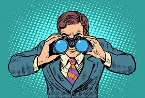 Должна ли работа агентств быть прозрачной