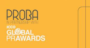 Стали_известны_финалисты_премии_Proba_ICCO_Global_PR_Awards_2018