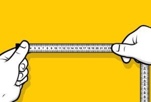 Рейтинг сайтов от «Яндекса» что думают рекламодатели и агентства