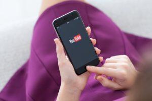YouTube представил новые расширения и способы измерения для видеорекламы