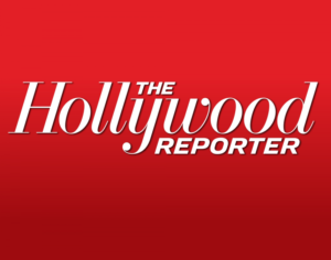 Журнал Hollywood Reporter
