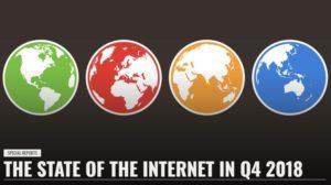 интернет-тренды
