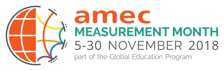 AMEC_Measurement_Month1