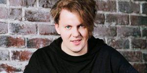 Дмитрий Храпунов «Нет ничего хуже, чем фраза «пресс-служба отказалась от комментариев»